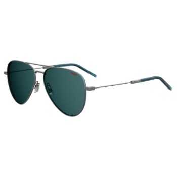 HUGO by Hugo Boss Hugo 1059/S Sunglasses