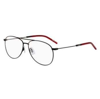 HUGO by Hugo Boss Hugo 1061 Eyeglasses