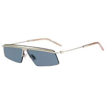 HUGO by Hugo Boss Hugo 1063/S Sunglasses