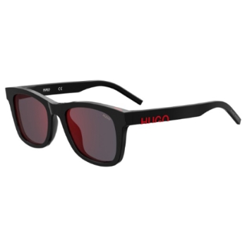 HUGO by Hugo Boss Hugo 1070/S Sunglasses
