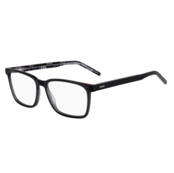 HUGO by Hugo Boss Hugo 1074 Eyeglasses