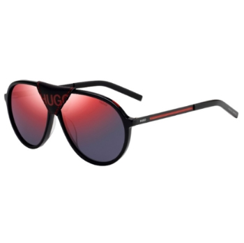 HUGO by Hugo Boss Hugo 1091/S Sunglasses