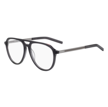 HUGO by Hugo Boss Hugo 1093 Eyeglasses