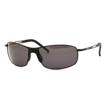 Carrera HURON/S Sunglasses