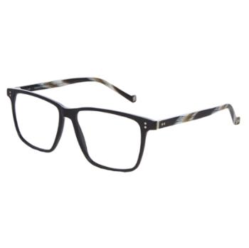 5484d4c021c Hackett London HEB181 Eyeglasses