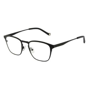b5e94208b4 Hackett London Custom Clip-On Eligible Eyeglasses