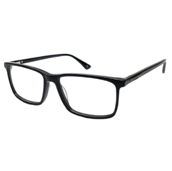 Hackett London HEK1233-1 Eyeglasses