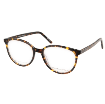 Hagan Hopper H6013 Eyeglasses