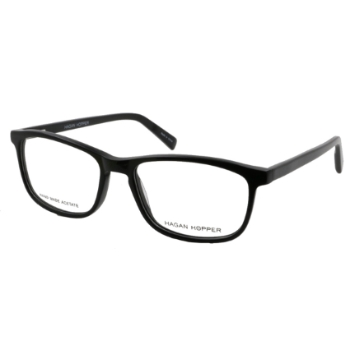 Hagan Hopper H6001 Eyeglasses