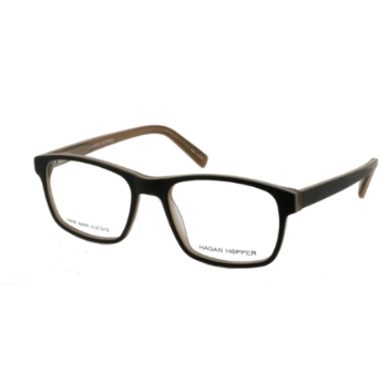 Hagan Hopper H6004 Eyeglasses