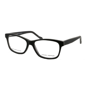 Hagan Hopper H6008 Eyeglasses