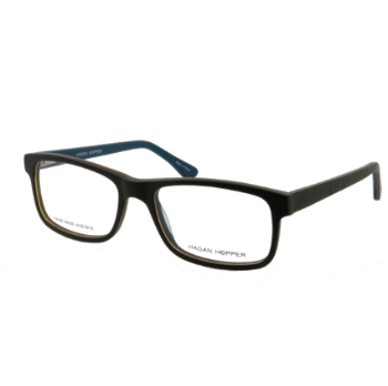 Hagan Hopper H6010 Eyeglasses