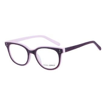 Hagan Hopper H6028 Eyeglasses