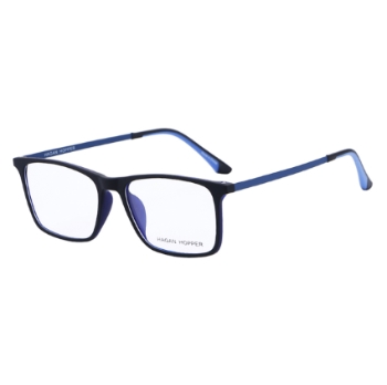 Hagan Hopper H6030 Eyeglasses