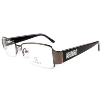 Hana Collection Hana 528 Eyeglasses