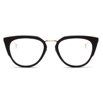 Haze Haze Celle Eyeglasses