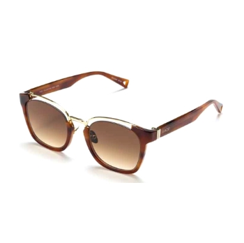 Haze Haze Den Sunglasses