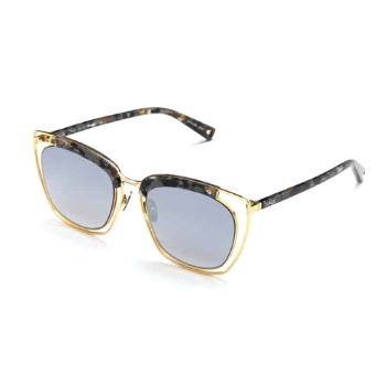Haze Haze Eave Sunglasses