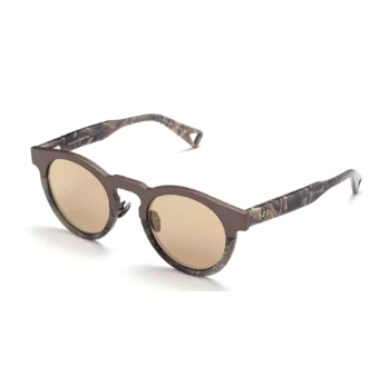 Haze Haze Mass Sunglasses