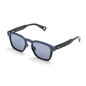 Haze Haze Sol Sunglasses