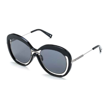 Haze Haze Zyn Sunglasses