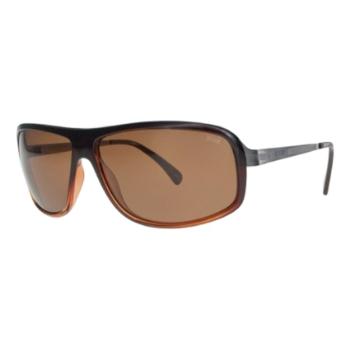 15c80cdfb38 Helium-Paris HE 9010 Sunglasses