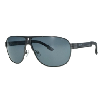 Helium-Paris HE 9011 Sunglasses