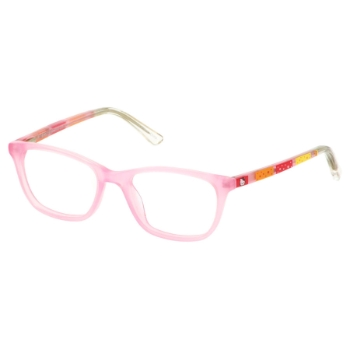 Hello Kitty HK 299 Eyeglasses