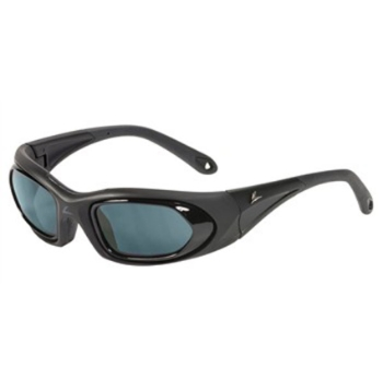 Hilco Leader Sports Circuit FLEX Jr. Sunglasses