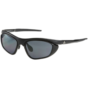 Hilco Leader Sports Peloton Sunglasses
