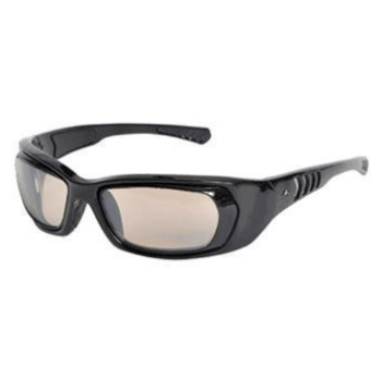 Hilco Leader Sports Reflective Sunglasses
