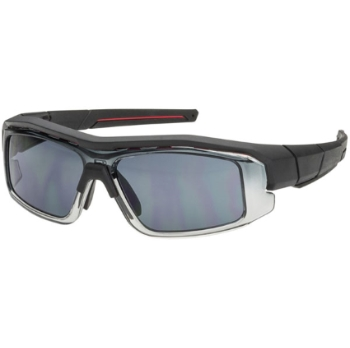 Hilco Leader Sports Sunforger Sunglasses