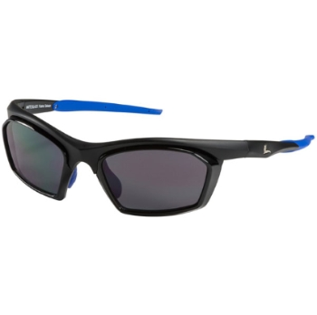 Hilco Leader Sports Tracker Sunglasses