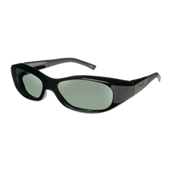 Haven Polarized Avalon Haven Fits-Over Sunglasses