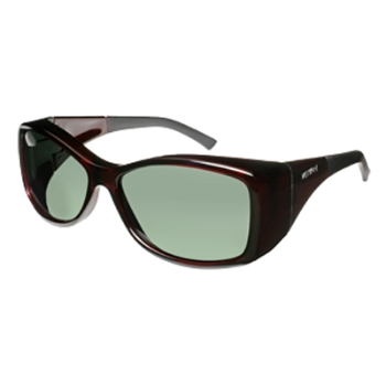 Haven Polarized Balboa Haven Fits-Over Sunglasses