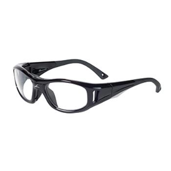 8da110e4ee5 Hilco Leader Sports Goggles