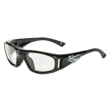 Hilco Leader Sports C2 Unleashed Goggles