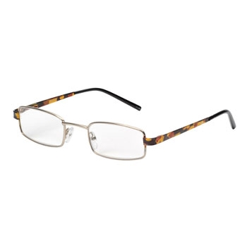 Hilco Readers CR101 Eyeglasses