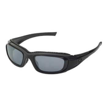 Hilco Leader Sports Cruiser Sunglasses
