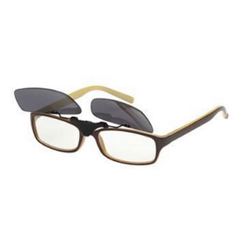 Hilco Readers FR100 Eyeglasses