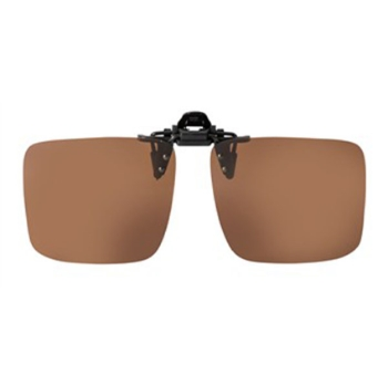 Hilco Flip-Ups Trimmable Sunglasses