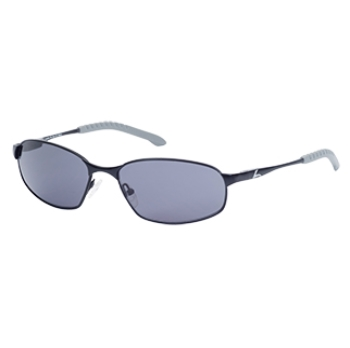 Hilco Leader Sports Force Sunglasses