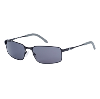 Hilco Leader Sports Hawk Sunglasses