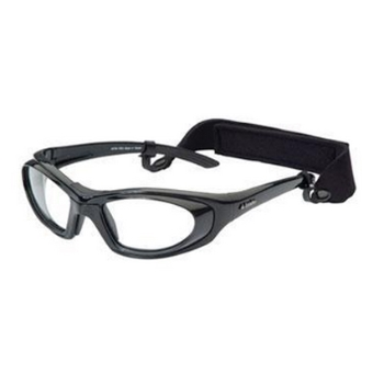 Hilco Leader Sports Jam-n Sports Package Eyeglasses
