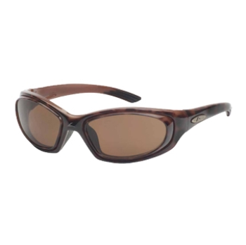 Hilco Leader Sports Journey Sunglasses