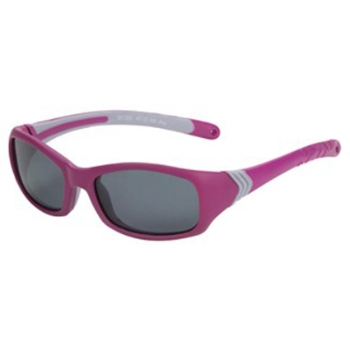 Hilco Little Explorer (Ages 4 to 7 years) Sunglasses