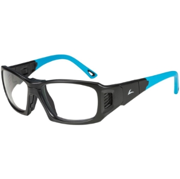 Hilco Leader Sports ProX Eyeglasses