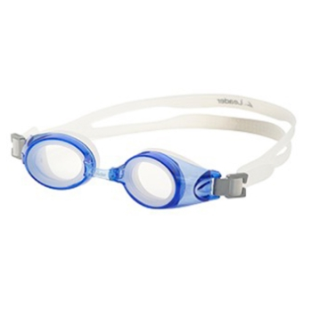 Hilco Leader Sports Rx-Ready Swim Goggle Goggles