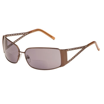 Hilco SR103 Sunglasses