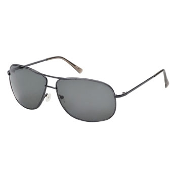 Hilco SR105 Sunglasses